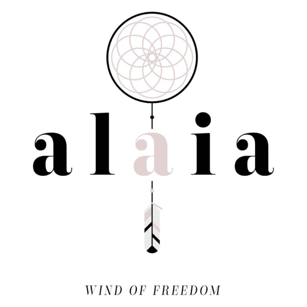 Alaia Moda