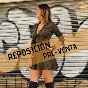 ¡Buenos días! Tras el éxito del vestido A Coruña de Caótica lo vamos a reponer en breve! 👏🏼 Ya tenéis disponible la pre-venta en www.alaiamoda.es. Si os gusta, no os lo penséis mucho que ya veis que están volando!!! 😊  #caoticaalaia #caoticavalencia #yosoycaotica #alaiacaotica #alaiamoda #acoruñacaotica #chic #reposicion #newcollection #modaonline #modamujer